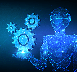 Hyper-Intelligent-Automation_-The-Next-Frontier-for-RPA
